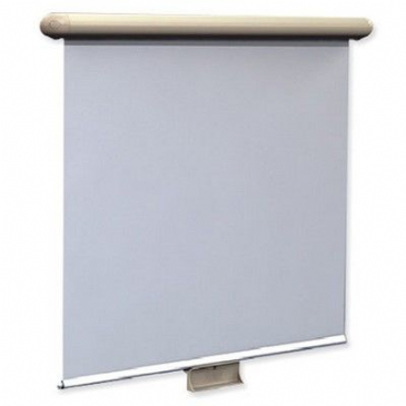 Fiamma WINDOW SHADE 500 (06405-01-)